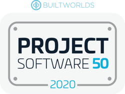 2020-Project-Software-50-768x575